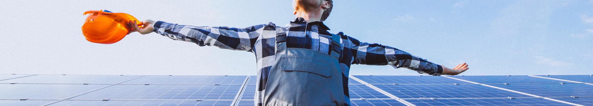 Network installatori fotovoltaico solare termico